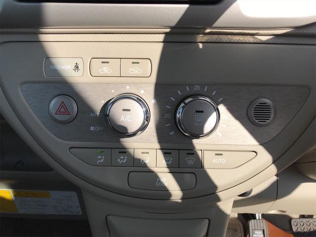 150r 脱着シートプラス専用車いす仕様 純正SDナビ(15枚目)
