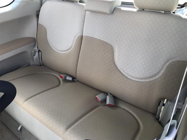 150r 脱着シートプラス専用車いす仕様 純正SDナビ(19枚目)