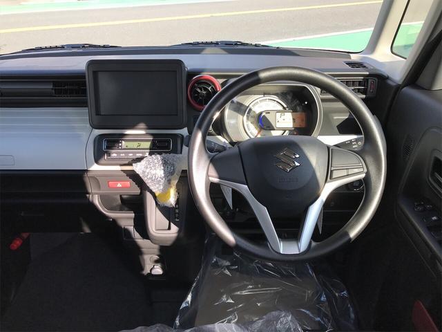 ハイブリッドG スマートキー 衝突被害軽減システム ABS(17枚目)