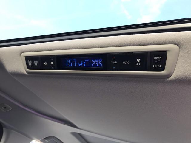 「トヨタ」「アルファード」「ミニバン・ワンボックス」「福岡県」の中古車16