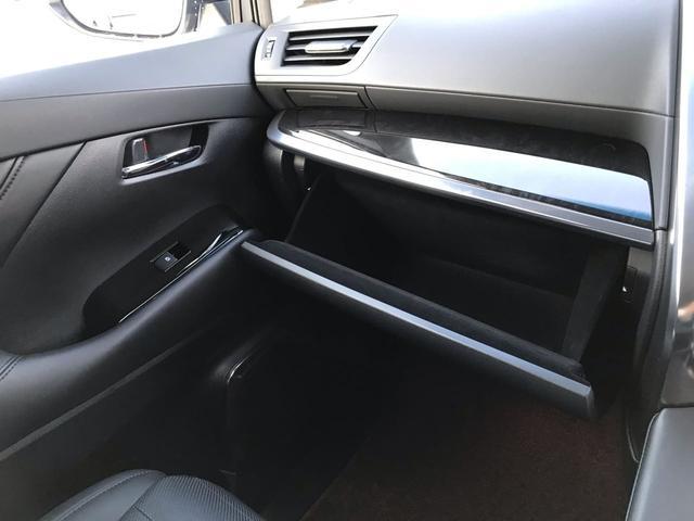 「トヨタ」「アルファード」「ミニバン・ワンボックス」「福岡県」の中古車25