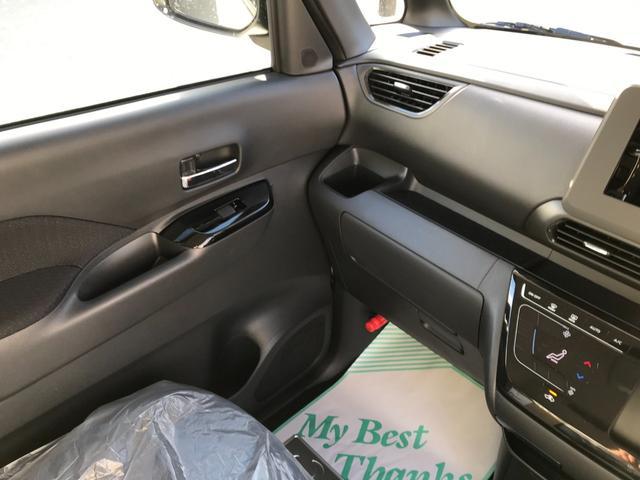 当店のページをご覧いただき、ありがとうございます!気になることやお気に入りのお車がありましたら、お気軽に0066-9700-3487まで!お電話お待ちしています♪