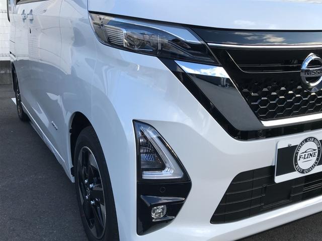 カスタム☆カスタム車輌販売・メンテナンスのプロフェッショナルが在籍しております。