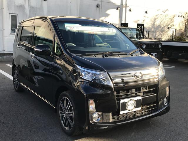 朝倉から九州・全国へ、お客様が求める車を探します!F-LINEは一台にこだわります。カーケア・カスタム・メンテナンスも当社にお任せください!