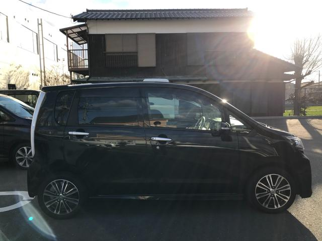 福岡県朝倉郡筑前町依井495-1☆県道112号線沿いにあります!
