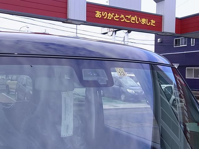 「スズキ」「スペーシアカスタム」「コンパクトカー」「宮崎県」の中古車5