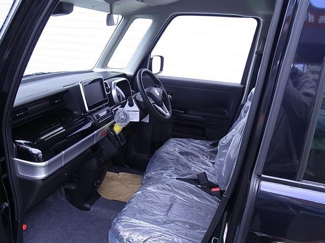 「スズキ」「スペーシアカスタム」「コンパクトカー」「宮崎県」の中古車23