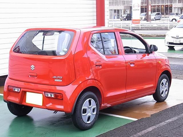 「スズキ」「アルト」「軽自動車」「宮崎県」の中古車30