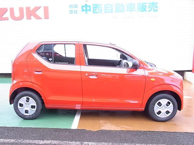 「スズキ」「アルト」「軽自動車」「宮崎県」の中古車31