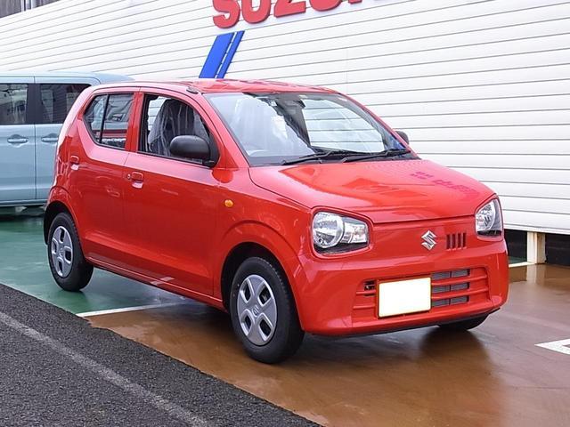 「スズキ」「アルト」「軽自動車」「宮崎県」の中古車32