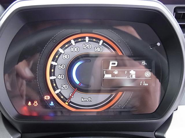 「スズキ」「スペーシアギア」「コンパクトカー」「宮崎県」の中古車16