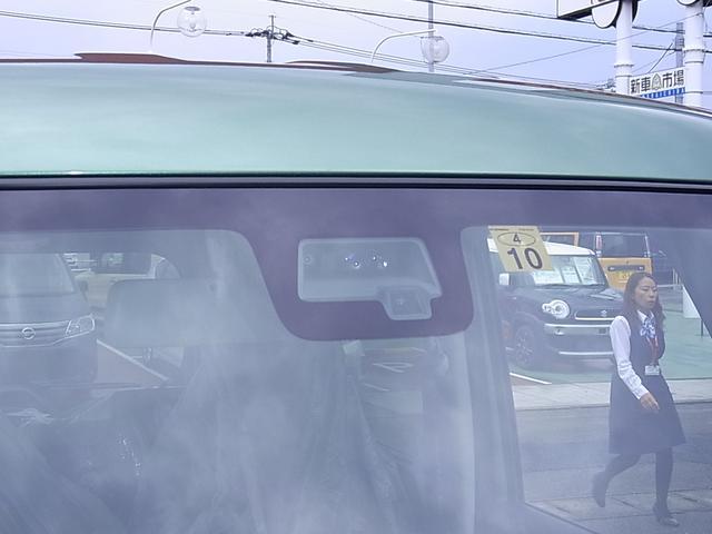 「スズキ」「スペーシア」「コンパクトカー」「宮崎県」の中古車2