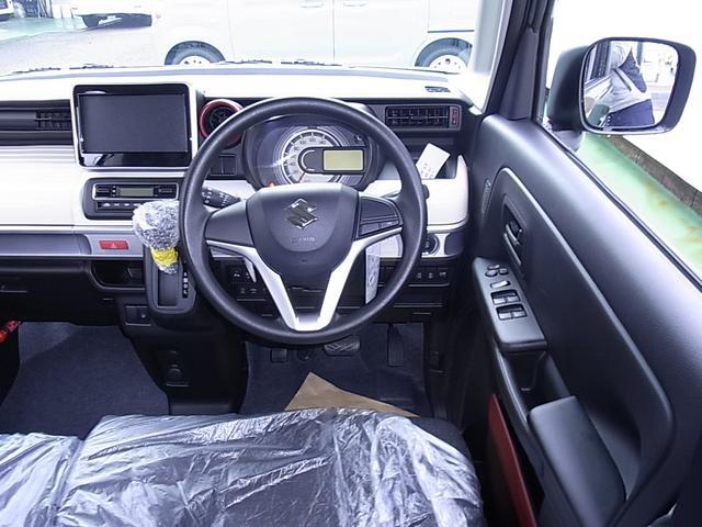 「スズキ」「スペーシア」「コンパクトカー」「宮崎県」の中古車3