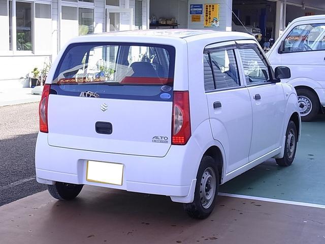 「スズキ」「アルト」「軽自動車」「宮崎県」の中古車20