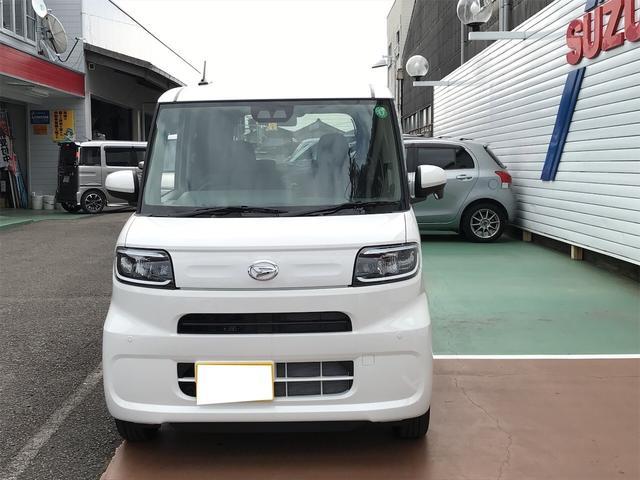 「ダイハツ」「タント」「コンパクトカー」「宮崎県」の中古車26