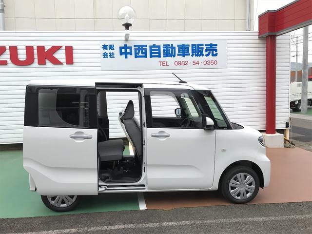 「ダイハツ」「タント」「コンパクトカー」「宮崎県」の中古車30