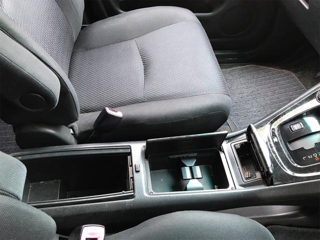 「トヨタ」「クルーガー」「SUV・クロカン」「宮崎県」の中古車16
