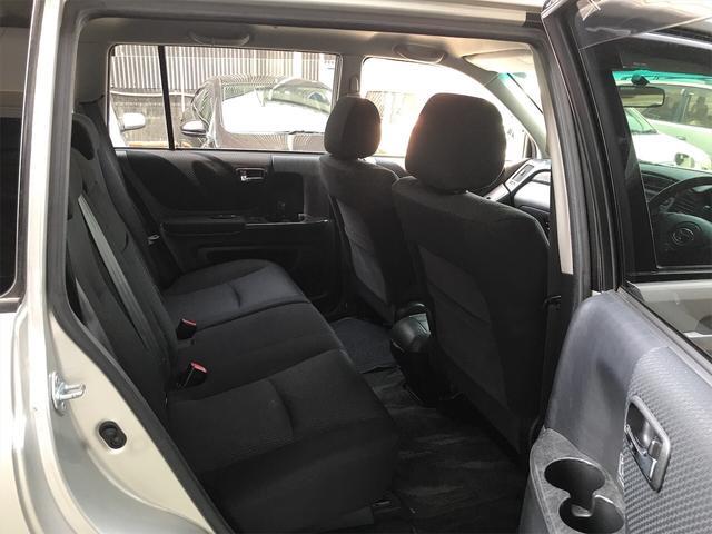 「トヨタ」「クルーガー」「SUV・クロカン」「宮崎県」の中古車21
