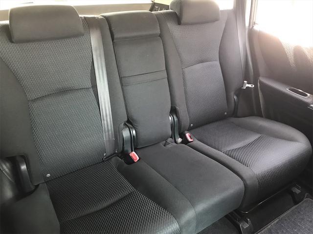「トヨタ」「クルーガー」「SUV・クロカン」「宮崎県」の中古車22