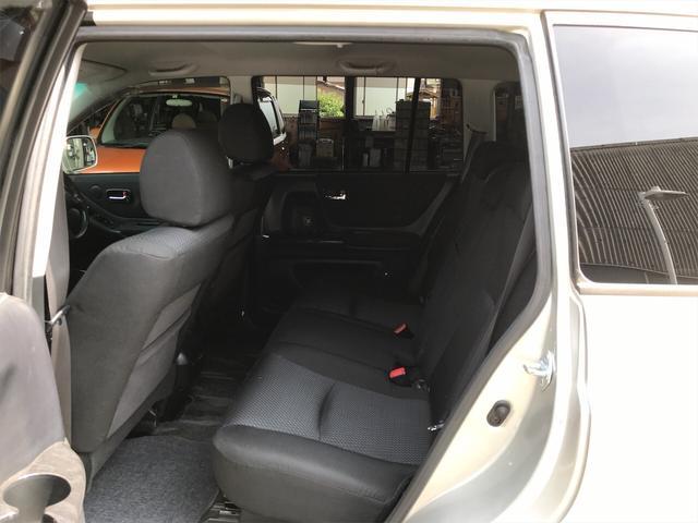 「トヨタ」「クルーガー」「SUV・クロカン」「宮崎県」の中古車23