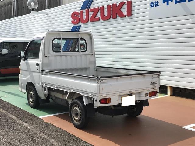 「ダイハツ」「ハイゼットトラック」「トラック」「宮崎県」の中古車13