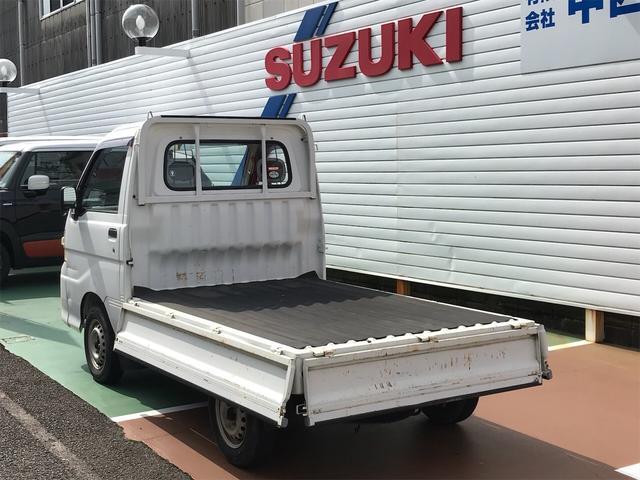 「ダイハツ」「ハイゼットトラック」「トラック」「宮崎県」の中古車16