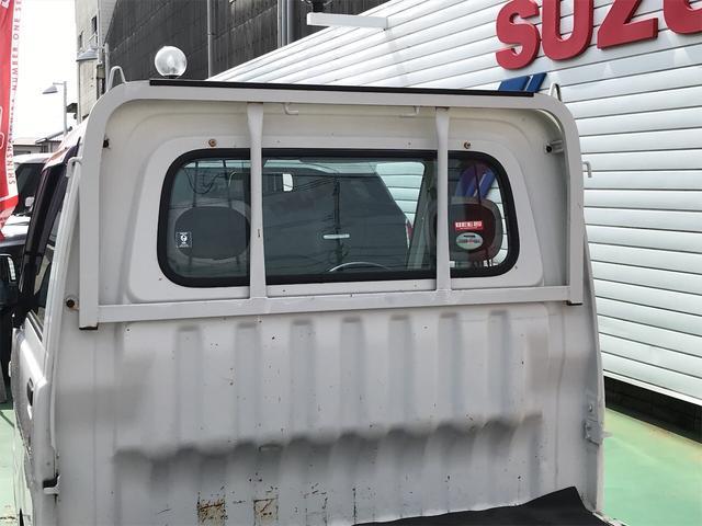 「ダイハツ」「ハイゼットトラック」「トラック」「宮崎県」の中古車18