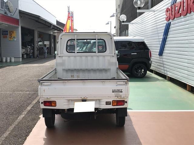 「ダイハツ」「ハイゼットトラック」「トラック」「宮崎県」の中古車19