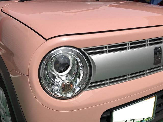 「スズキ」「アルトラパン」「軽自動車」「宮崎県」の中古車33