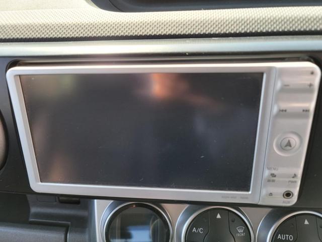1.5G・SDナビ・DVD・ウインカーDミラー・フルエアロ(10枚目)