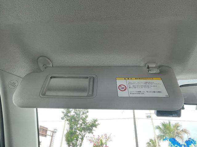 1.5G・SDナビ・DVD・ウインカーDミラー・フルエアロ(48枚目)