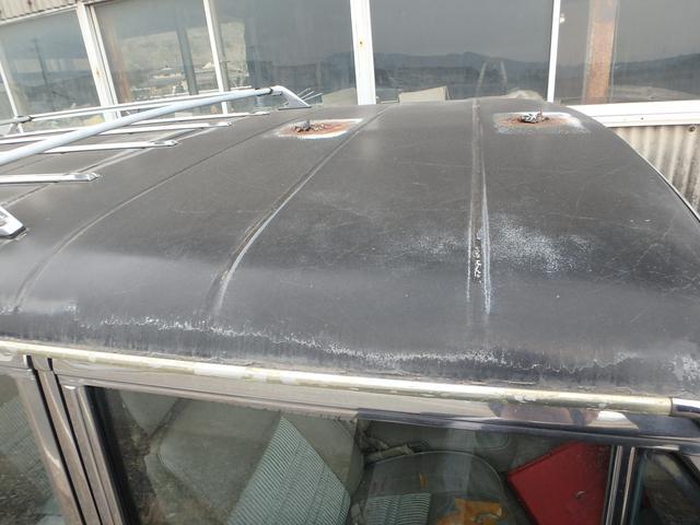 「その他」「クライスラージープ グランドワゴニア」「SUV・クロカン」「熊本県」の中古車7