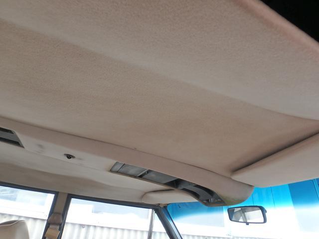 「その他」「クライスラージープ グランドワゴニア」「SUV・クロカン」「熊本県」の中古車14