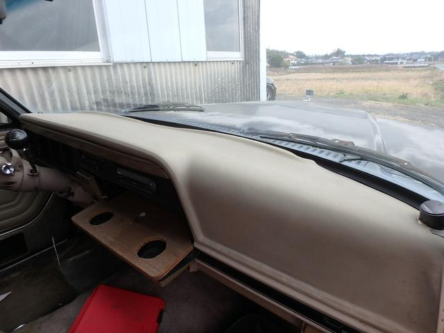 「その他」「クライスラージープ グランドワゴニア」「SUV・クロカン」「熊本県」の中古車16