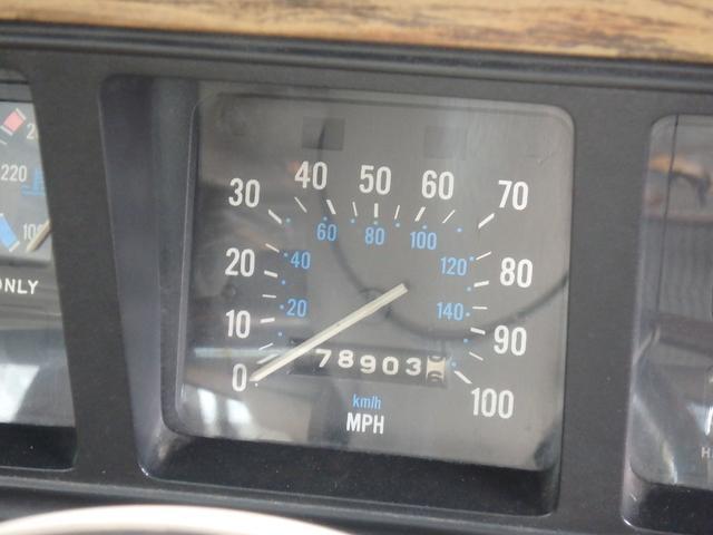 「その他」「クライスラージープ グランドワゴニア」「SUV・クロカン」「熊本県」の中古車21