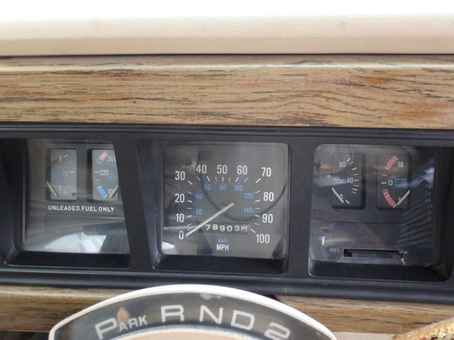 「その他」「クライスラージープ グランドワゴニア」「SUV・クロカン」「熊本県」の中古車22