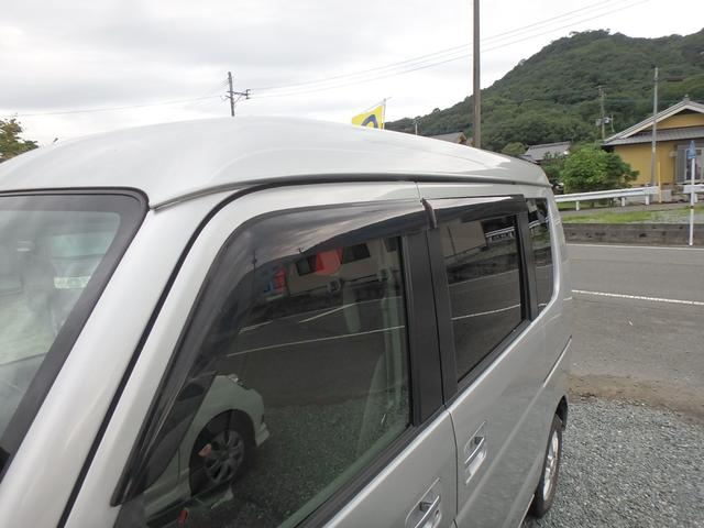 「スズキ」「エブリイワゴン」「コンパクトカー」「熊本県」の中古車6