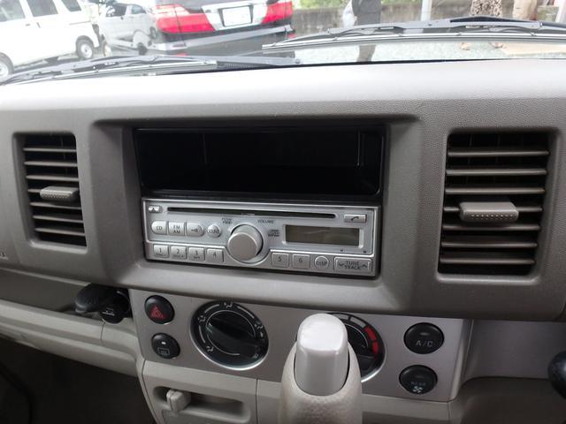 「スズキ」「エブリイワゴン」「コンパクトカー」「熊本県」の中古車16