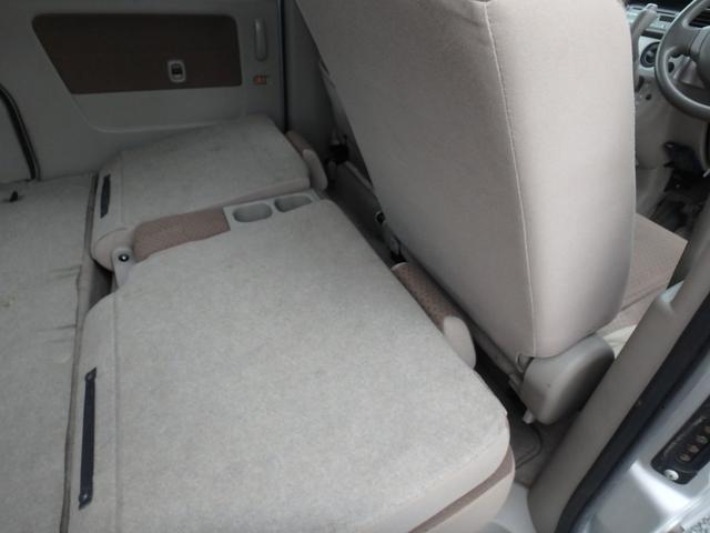 「スズキ」「エブリイワゴン」「コンパクトカー」「熊本県」の中古車22
