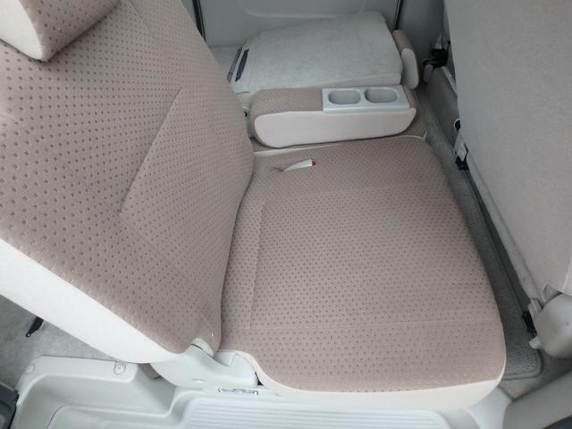 「スズキ」「エブリイワゴン」「コンパクトカー」「熊本県」の中古車24