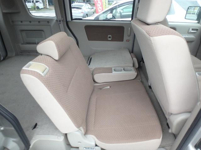 「スズキ」「エブリイワゴン」「コンパクトカー」「熊本県」の中古車25