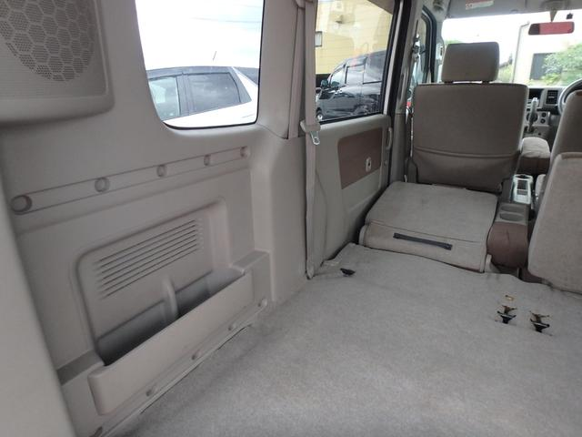 「スズキ」「エブリイワゴン」「コンパクトカー」「熊本県」の中古車32