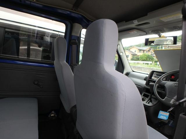 「ダイハツ」「ハイゼットカーゴ」「軽自動車」「熊本県」の中古車32