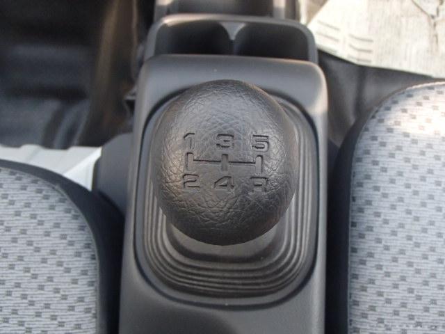 「スズキ」「キャリイトラック」「トラック」「大分県」の中古車21