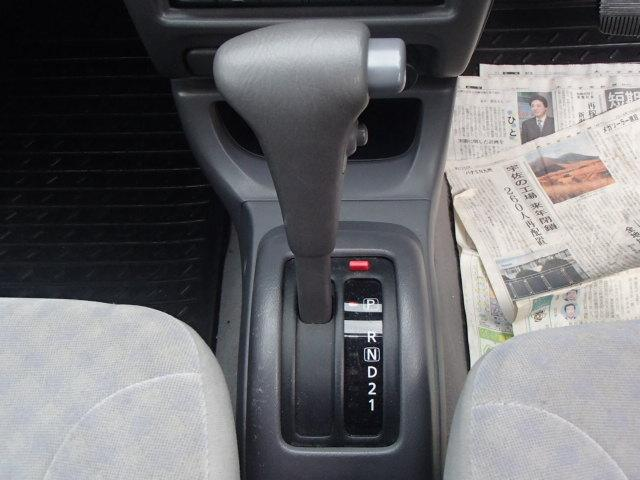 「日産」「マーチ」「コンパクトカー」「大分県」の中古車19