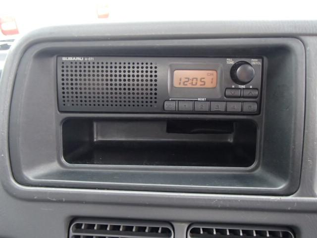 「スバル」「サンバートラック」「トラック」「大分県」の中古車14