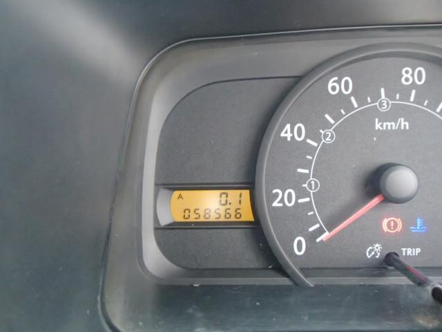 「スバル」「サンバートラック」「トラック」「大分県」の中古車16