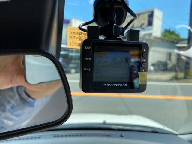 スタイルG SAIII メモリーナビ テレビ ドライブレコーダー 衝突被害軽減ブレーキ アイドリングストップ オートエアコン スマートキー LEDヘッドライト 純正アルミ 電動格納ミラー 自社認証工場(13枚目)