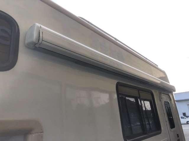 「トヨタ」「タウンエーストラック」「トラック」「福岡県」の中古車7