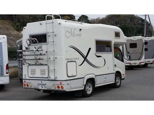 「トヨタ」「カムロード」「トラック」「福岡県」の中古車2
